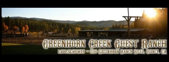 greenhorn-creek-ranch-california