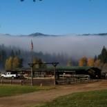 greenhorn-creek-ranch-prop