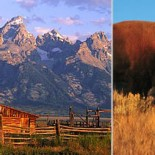 gros-ventre-river-ranch-views