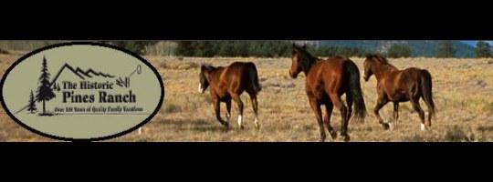 historic-pines-ranch-colorado