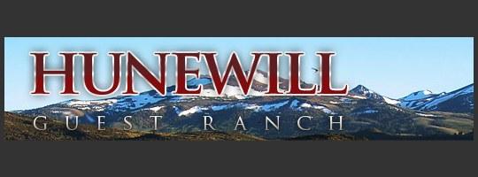hunewill-ranch-california