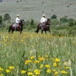 hunewill-ranch-horseback