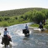 hunewill-ranch-horseback-2