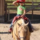 hunewill-ranch-horseback-3