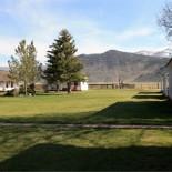 hunewill-ranch-prop