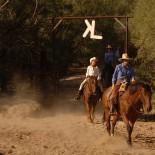 kay-el-bar-horseback