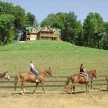 kd-guest-ranch-horseback-2