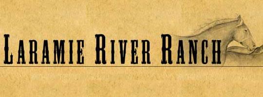 laramie-river-ranch-colorado