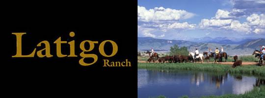 Latigo Ranch Info Pics Maps More Duderanch Com