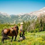 lone-mountain-ranch-horseback