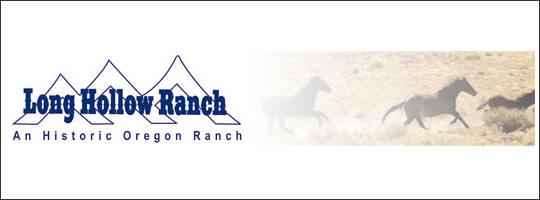 long-hollow-ranch-oregon