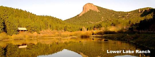 lower-lake-ranch-colorado