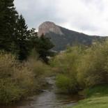 lower-lake-ranch-views