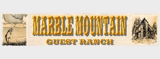 marble-mountain-ranch-california