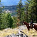 mcginnis-meadows-ranch-horseback