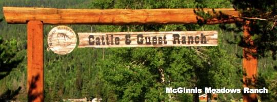 mcginnis-meadows-ranch-montana