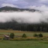 mcginnis-meadows-ranch-views