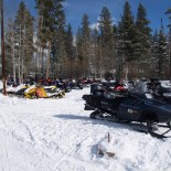 medicine-bow-lodge-snowmobile
