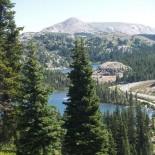 medicine-bow-lodge-views