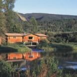 moose-head-ranch-cabins
