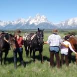 moose-head-ranch-horseback