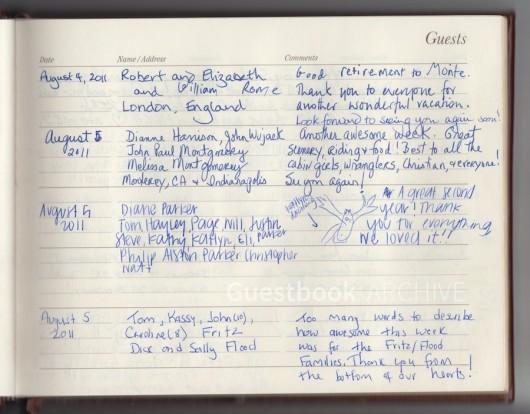 moose-head-ranch-wy-guestbook-10