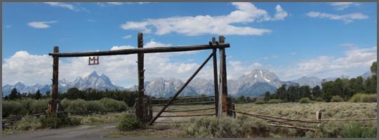 moose-head-ranch-wyoming