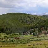 paradise-ranch-wy-prop