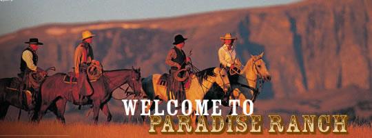 paradise-ranch-wyoming