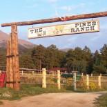 pines-ranch-entrance