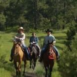 ponderosa-ranch-nebraska-horseback