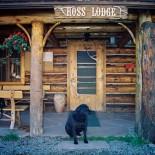 powderhorn-guest-ranch-cabin