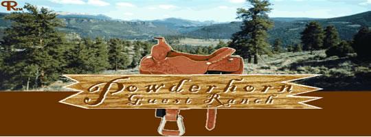 powderhorn-guest-ranch-colorado