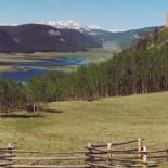 powderhorn-guest-ranch-views