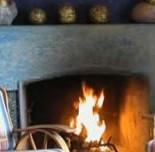 rancho-de-la-osa-fireplace