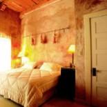 rancho-de-la-osa-room