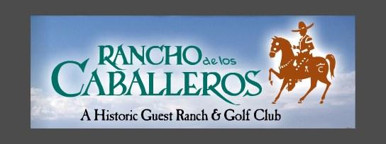 rancho-de-los-caballeros-arizona