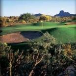 rancho-de-los-caballeros-golf