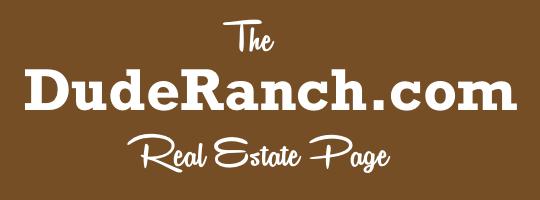 real-estate-image