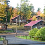 ridin-hy-ranch-ny-cabins