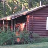 rimrock-dude-ranch-cabins
