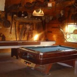 rimrock-dude-ranch-gameroom