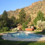rimrock-dude-ranch-pool