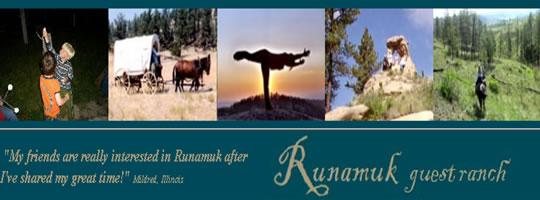 runamuk-guest-ranch-montana