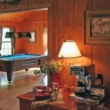 running-r-ranch-gameroom