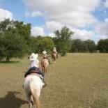 running-r-ranch-horseback