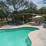 running-r-ranch-pool