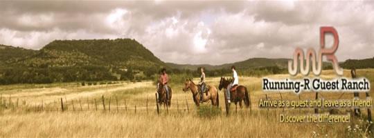running-r-ranch-texas