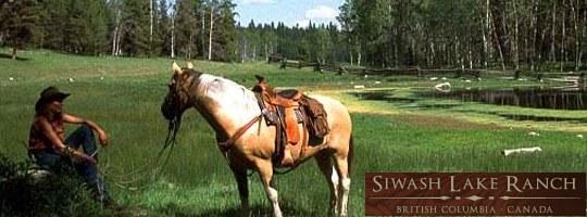 siwash-lake-ranch-bc-canada