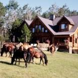 siwash-lake-ranch-lodge